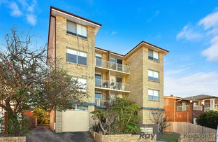 Picture of 1/96 Botany Street, Kingsford NSW 2032