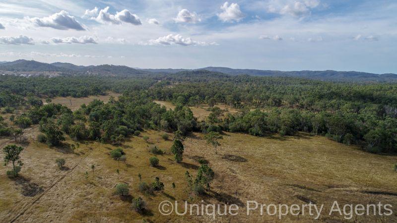 Calliope QLD 4680, Image 2