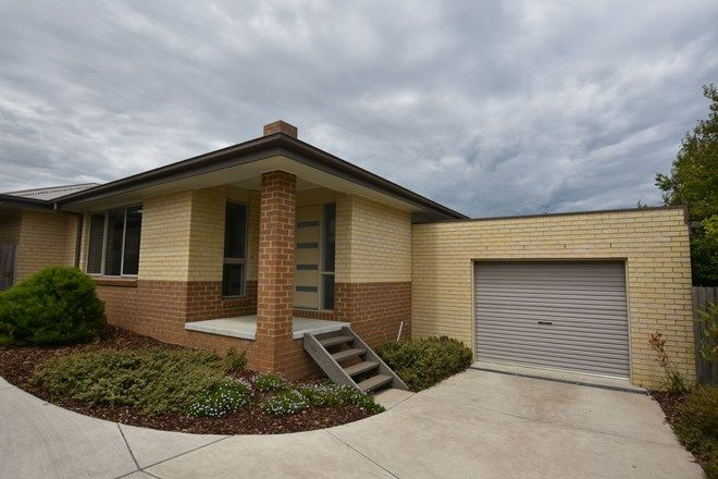 Picture of 3/31 Dunn Street, WONTHAGGI VIC 3995