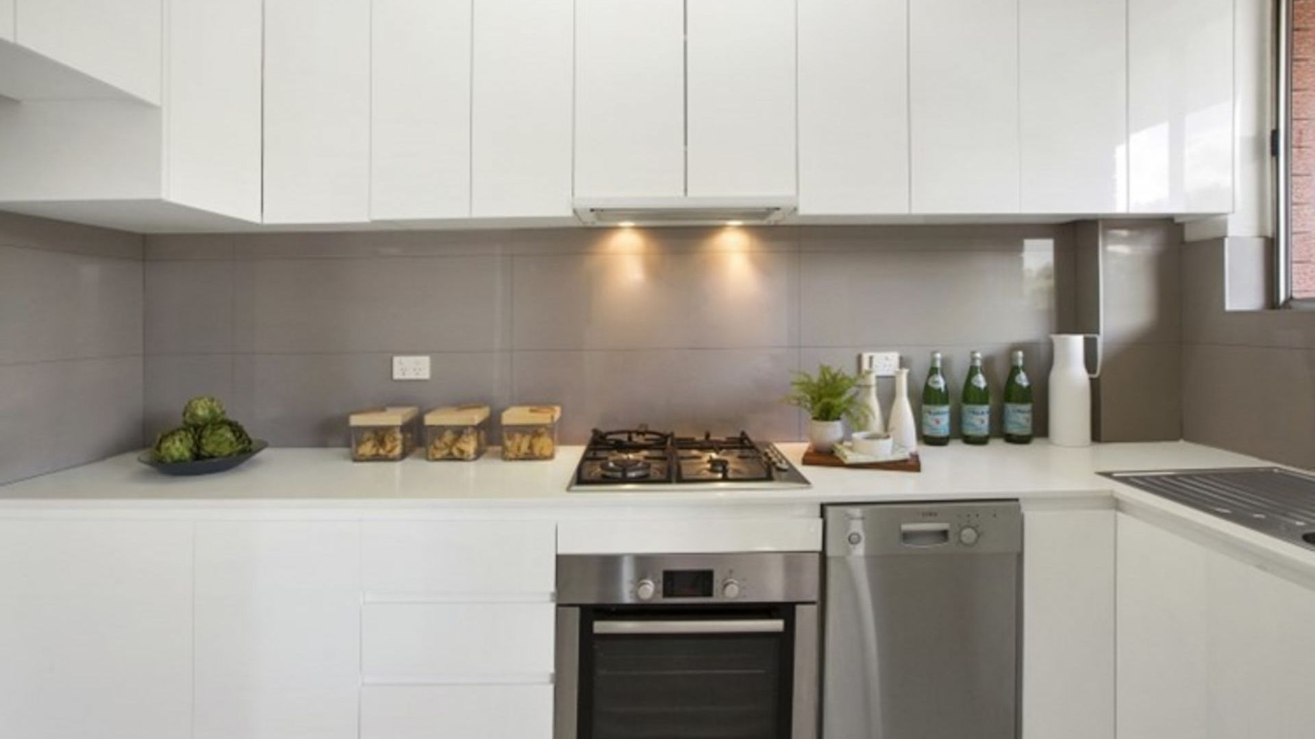 7/1 Morden St, Cammeray NSW 2062, Image 1