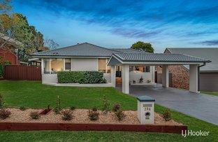Picture of 29a Hilda Road, Baulkham Hills NSW 2153