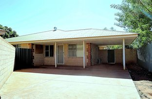 Picture of 2/29 Koombana Avenue, South Hedland WA 6722