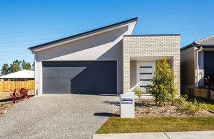 Picture of 9 Hillard Street, Yarrabilba QLD 4207