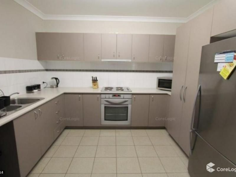 6b Godrick Place, South Hedland WA 6722, Image 0