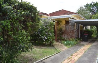 Picture of 139 Rose Street, Yagoona NSW 2199