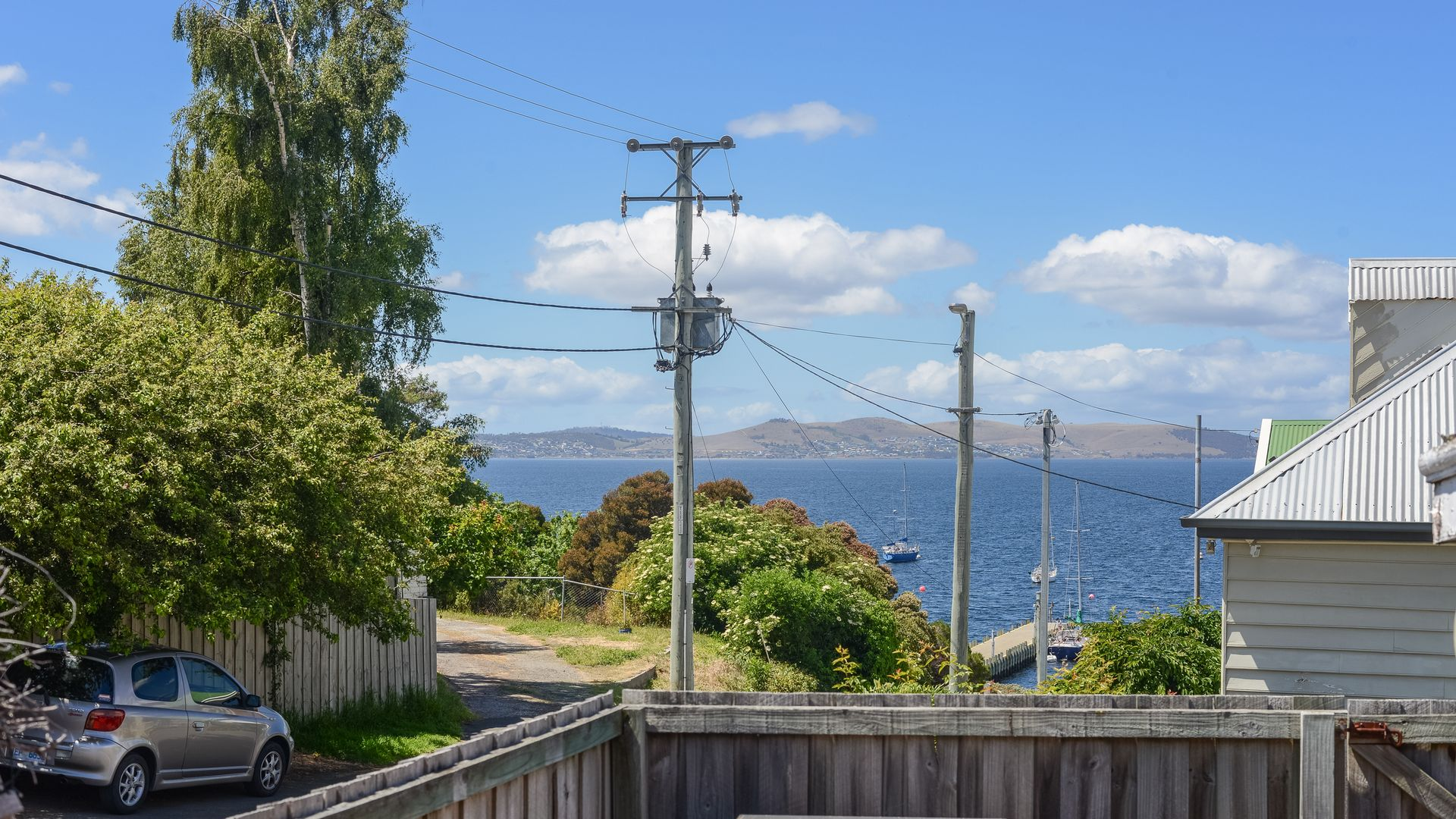 6 Napoleon Street, Battery Point TAS 7004, Image 1