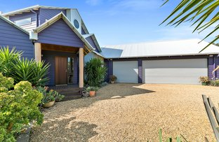 Picture of 11 Norman Drive, Cowes VIC 3922