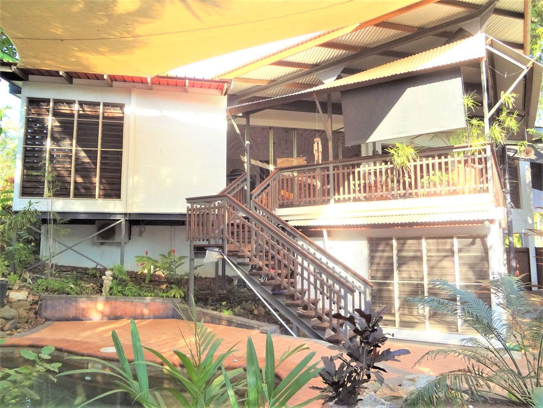 4 Morice Terrace, Larrakeyah NT 0820, Image 0