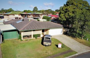 Picture of 4  Ficus Street , Runcorn QLD 4113