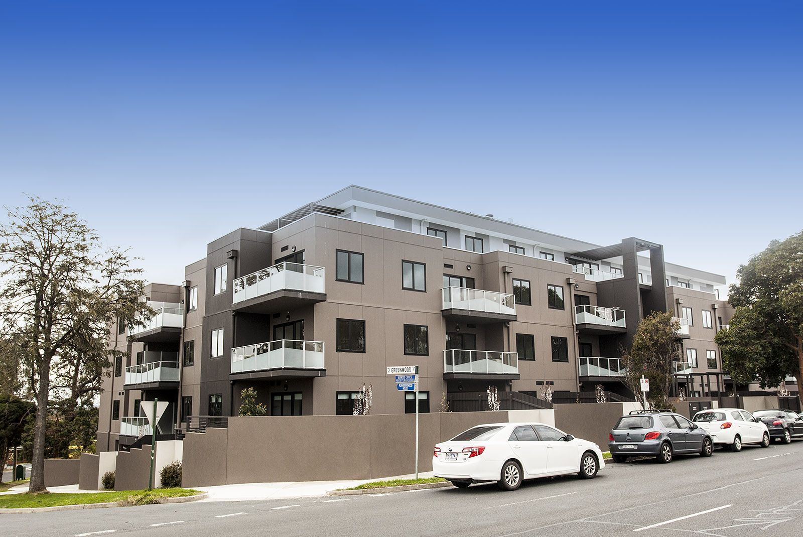 G07/373-377 Burwood Highway, Burwood VIC 3125, Image 0