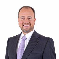 Paul Basso, Principal