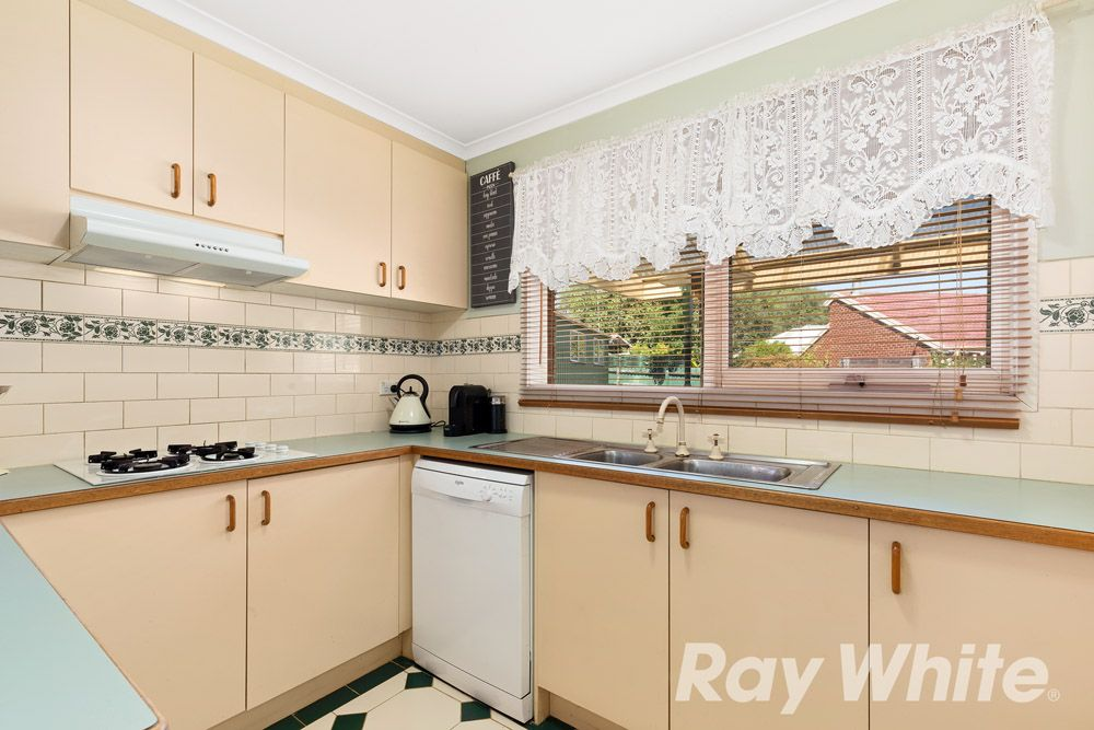 5 Narev Court, Rowville VIC 3178, Image 1