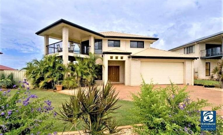 72 Penzance Drive, Redland Bay QLD 4165, Image 0