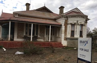 Picture of 20 South Terrace, Kapunda SA 5373