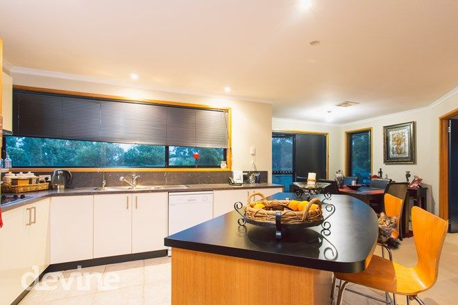 Picture of 339A Gellibrand Drive, SANDFORD TAS 7020