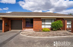 Picture of 2/16 Diana Court, Riverside TAS 7250