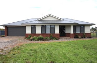 19-20 Keogh  Drive, Tocumwal NSW 2714