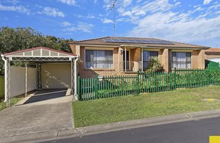 Picture of 55 Landy Avenue, Penrith NSW 2750