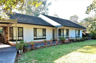 Picture of 17 Riverside Drive, Bedford Park SA 5042