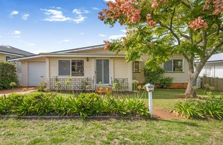Picture of 30 Boyd Street, Wilsonton QLD 4350