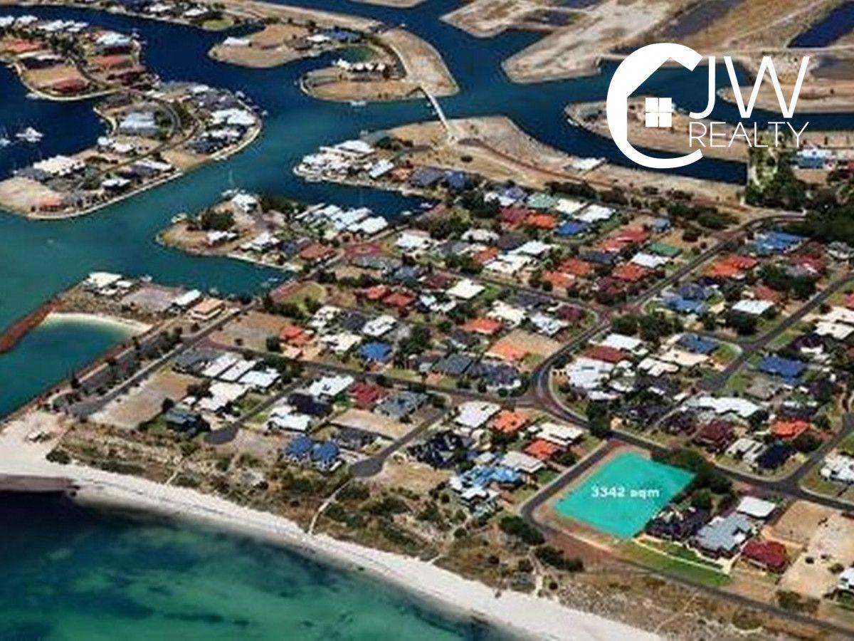 417 Marine Terrace, Geographe WA 6280, Image 1