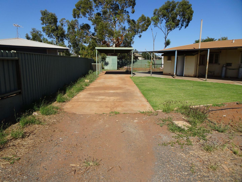 40 Roberts Street, South Hedland WA 6722, Image 0