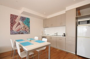 Picture of 15/541 Main Street, Mordialloc VIC 3195
