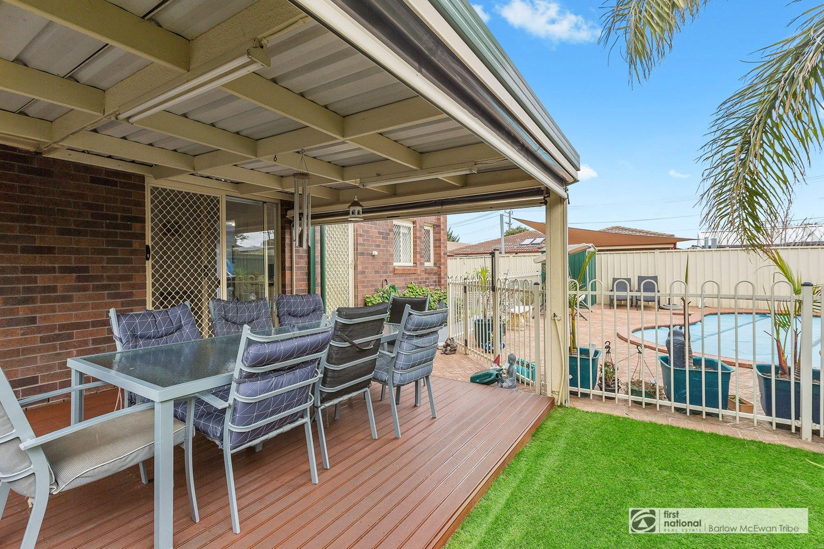 2 Argonaut Place, Altona Meadows VIC 3028, Image 1
