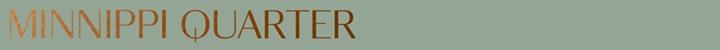 Branding for Minnippi Quarter