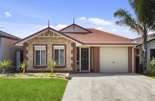 Picture of 14a Lime Court, Munno Para West SA 5115