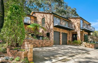 Picture of 30 Valley Way, Gymea Bay NSW 2227