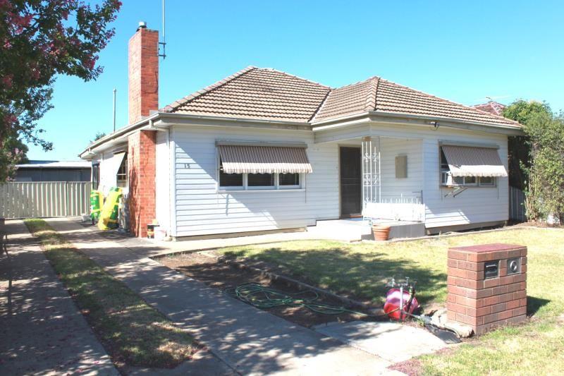 15 Brodie Street, Wangaratta VIC 3677, Image 0