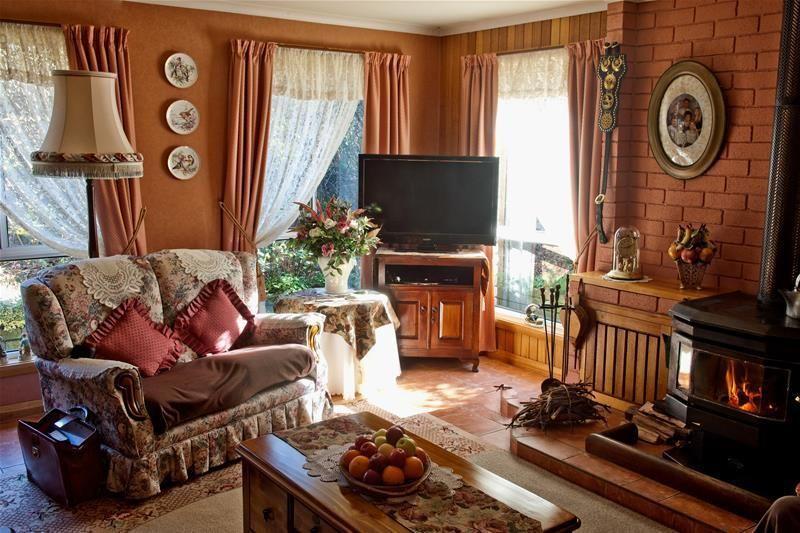739 Quamby Brook Road, Quamby Brook TAS 7304, Image 2