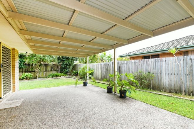 Picture of 69 Albany Street, SIPPY DOWNS QLD 4556