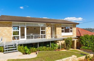 Picture of 45 McDonald Street, Freshwater NSW 2096
