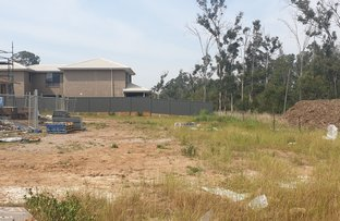Picture of Lot 10 Crusader St, Austral NSW 2179