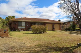 Picture of 197 Palmerin St, Warwick QLD 4370