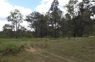 Picture of 1515 Wyan Rd, Wyan NSW 2469