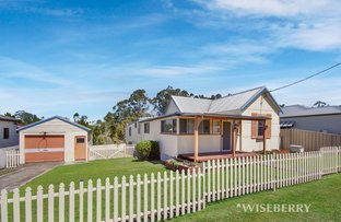 Picture of 13 Rouse Street, Wingham NSW 2429