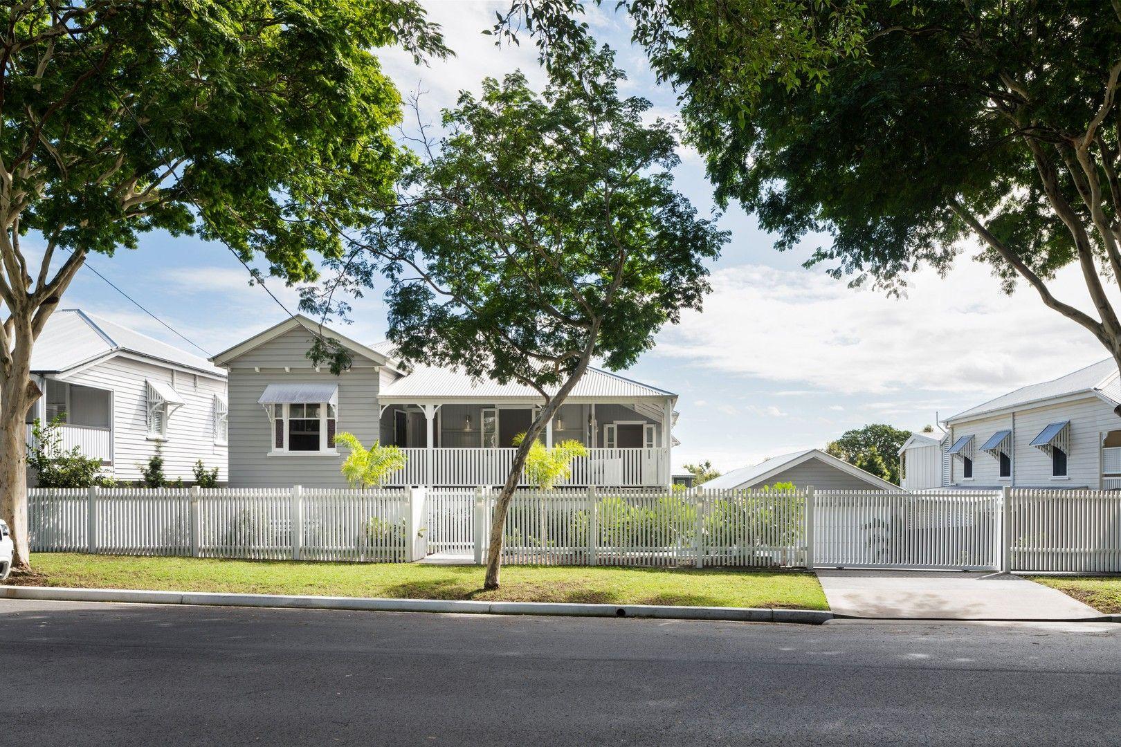 70 Hawdon Street, Wilston QLD 4051, Image 0