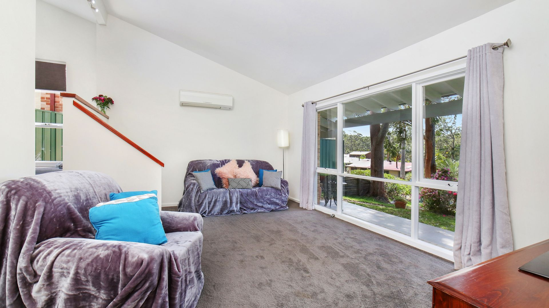 16 Yarram Road, Bensville NSW 2251, Image 2
