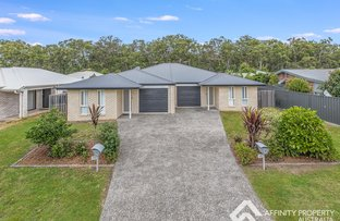 Picture of 1 & 2/12 Lycian Street, Burpengary QLD 4505