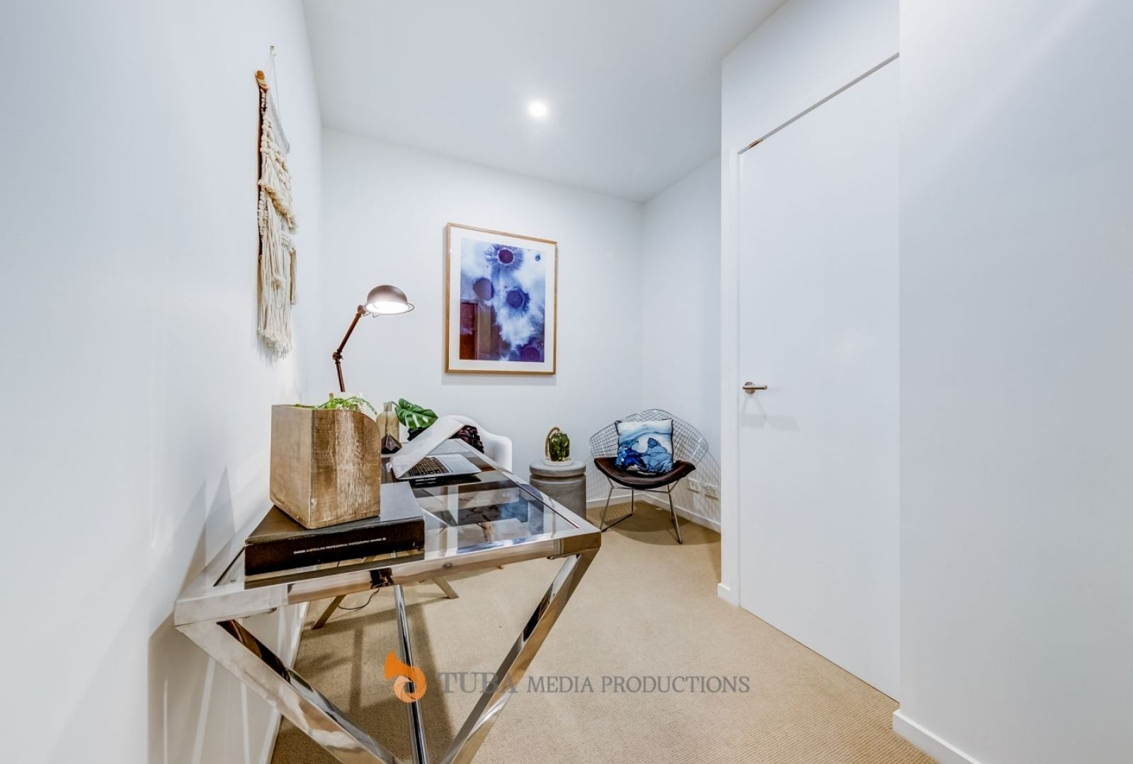 78 Berwick Street, Fortitude Valley QLD 4006, Image 1