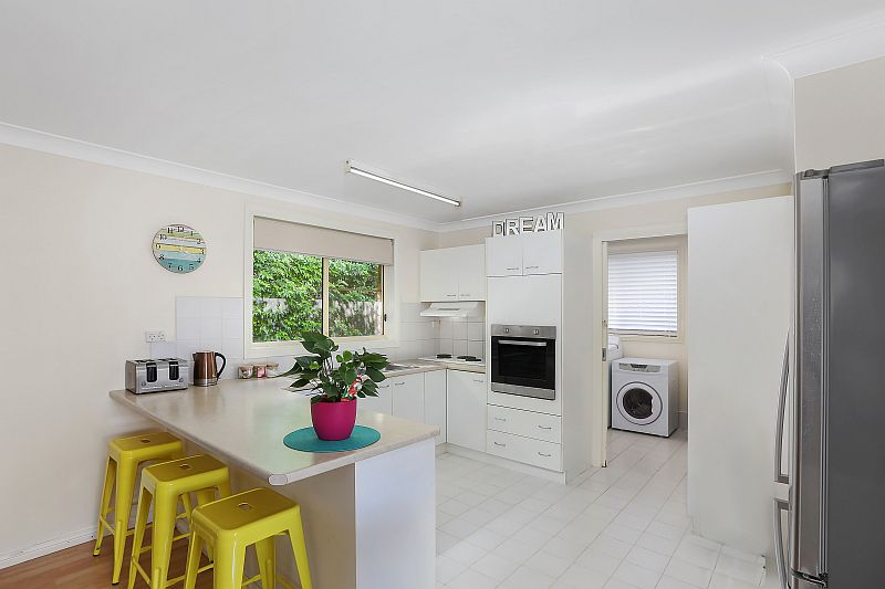 37a Livingstone Road, Port Macquarie NSW 2444, Image 2