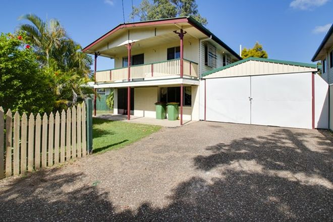 Picture of 42A Toongarra Road, LEICHHARDT QLD 4305