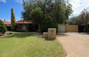 Picture of 7 Mitra Court, Mullaloo WA 6027