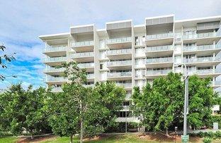Picture of L4/40 Ramsgate Street, Kelvin Grove QLD 4059