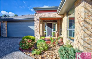 Picture of 9 Hillview Court, Beaconsfield VIC 3807