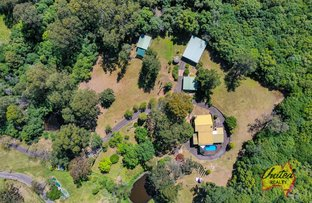 Picture of 275 Calf Farm Rd, Mount Hunter NSW 2570