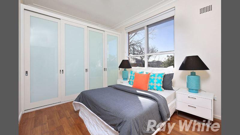 10/18 George Street, Marrickville NSW 2204, Image 0